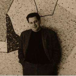 Max Spivak