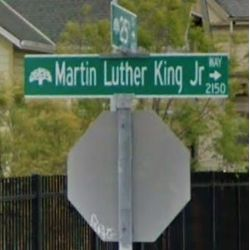 2508 Martin Luther King Jr Way