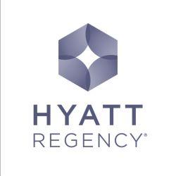 Hyatt Regency, SF