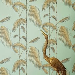 Cole & Son Wallpapers