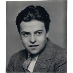Jose Miguel Covarrubias