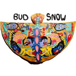 Bud Snow