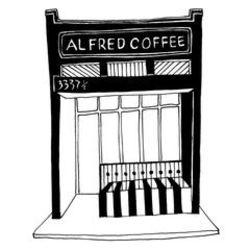 Alfred Coffee (Silverlake)