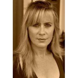 Katherine Minott