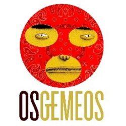 OSGEMEOS