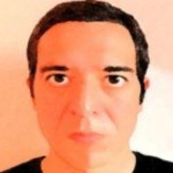 Jason Mamarella