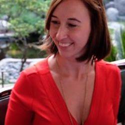 Katy Abramson