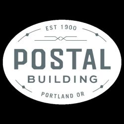 The Postal Building