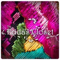 The Frida's Closet