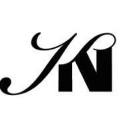 Knibb Design by Sean Knibb