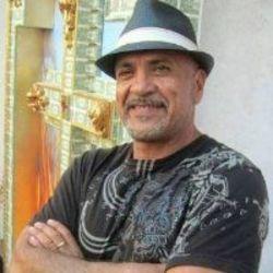 Javier Rocabado