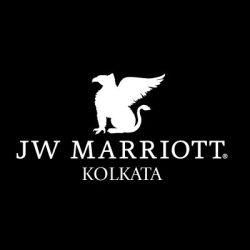 JW Marriott, Kolkata, India