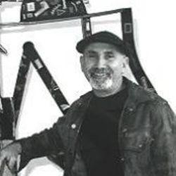 Joseph Slusky