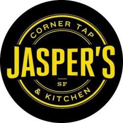 Jasper's Corner Tap and Kitchen