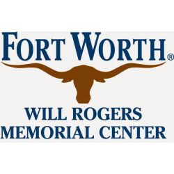 Will Rogers Memorial Center, Fort Worth, TX