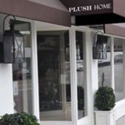 Plush Home by Nina Petronzio