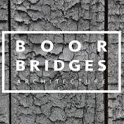 Boor Bridges Architecture