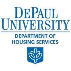 DePaul University - McCabe Hall