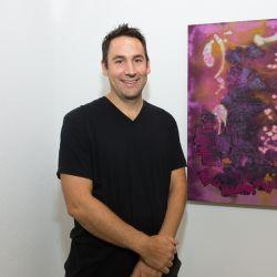 Bryan Ricci