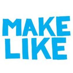 Makelike