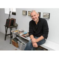 Marc Lambrechts