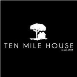 Ten Mile House, Evanston, IL