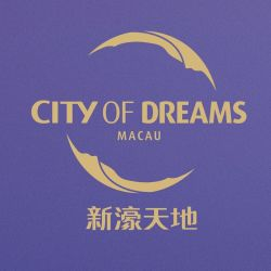 City of Dreams, Macau - Golden Pavilion