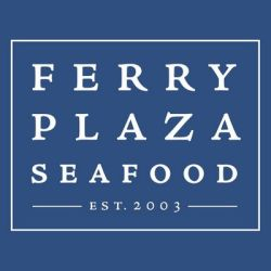 Ferry Plaza Seafood