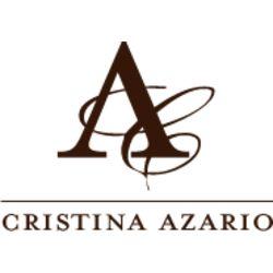 Cristina Azario