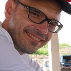 Michael Bartalos