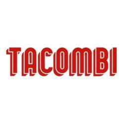 Tacombi, Bleecker