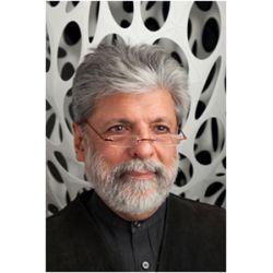 Haresh Lalvani
