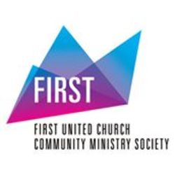 First United Church Community Ministry Society