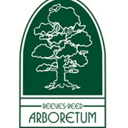 Reeves Reed Arboretum; Short Hills, NJ