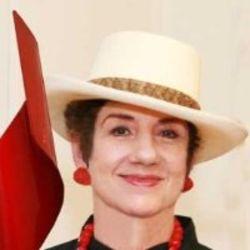Michelle O'Michael