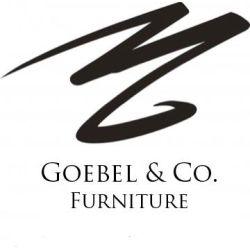 Goebel & Co. Furniture
