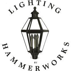 Hammerworks