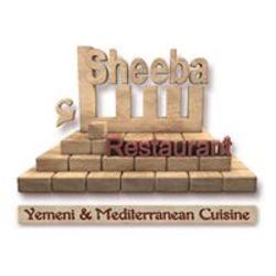 Sheeba Restaurant