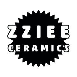 ZZIEE Ceramics Studio