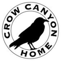 Crow Canyon Home