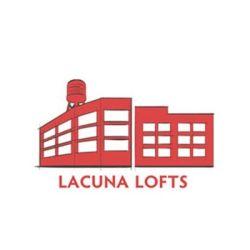 Lacuna Lofts Chicago Illinois