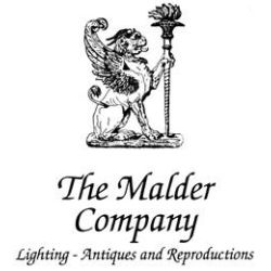 Malder Lighting