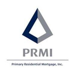 Primary Residential Mortgage, Inc., 1100 Larkspur Landing, Larkspur, CA