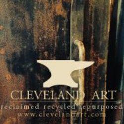 Cleveland Art