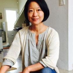 Mirena Kim Ceramics