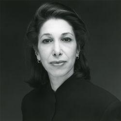Elyn Zimmerman