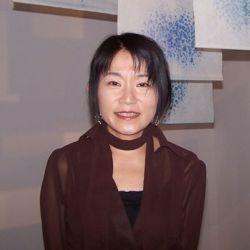 Seiko Tachibana