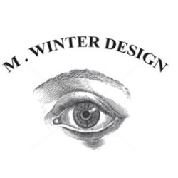 M. Winter Design