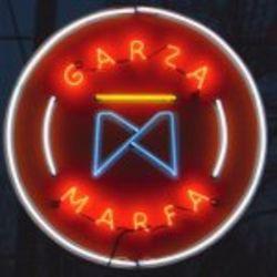 Garza Marfa