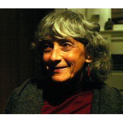 Beryl Landau